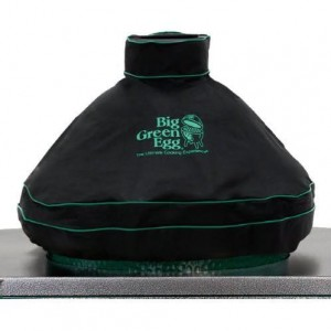 Pokrowiec na kopułę grilla Big Green Egg XL