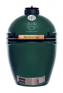 Grill Ceramiczny Big Green Egg Large (117632)