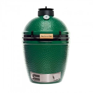Grill Ceramiczny Big Green Egg Small (117601)