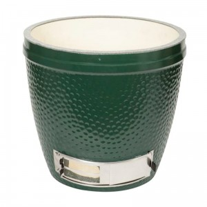 Baza do Grilla Big Green Egg Large