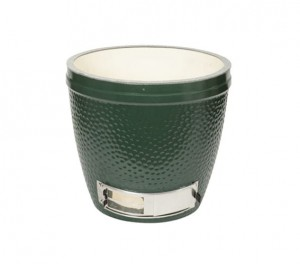 Baza do Grilla Big Green Egg MiniMax