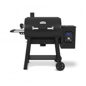 Grill Broil King Pellet Regal 500