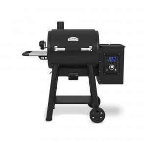 Grill Broil King Pellet Regal 400