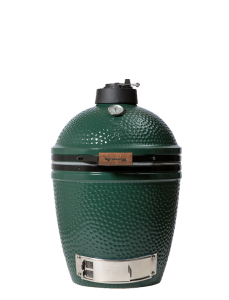 Grill Ceramiczny Big Green Egg Medium