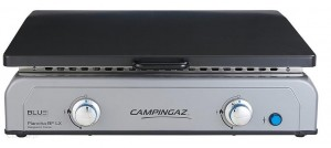 Campingaz Grill Plancha Blue Flame Lx