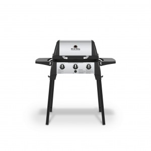 Grill Gazowy Broil King Porta-Chef 320