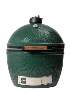 Grill Ceramiczny Big Green Egg Extra Large