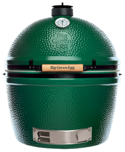 EGG-2XL-Egg-Big-Green-Egg-Kamado-Grill.png