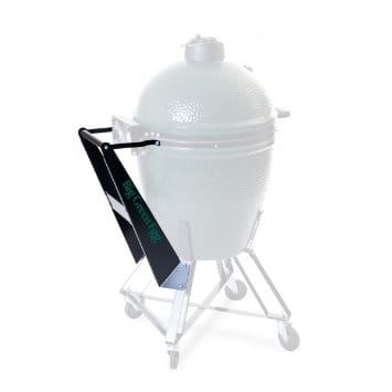 uchwyt-do-big green egg-polgrill.jpg