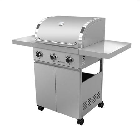 berghoff-brevio-stainless-steel-outdoor-gas-bbq-311.jpg