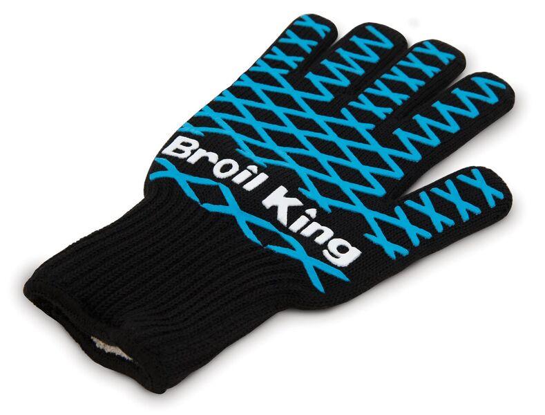 Rękawiczki broil-king