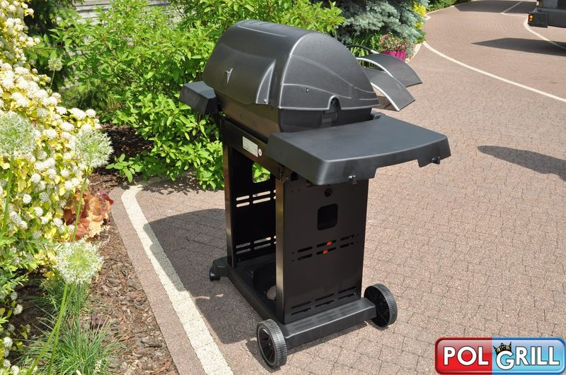 grill gazowy broil king royal 320 polgrill