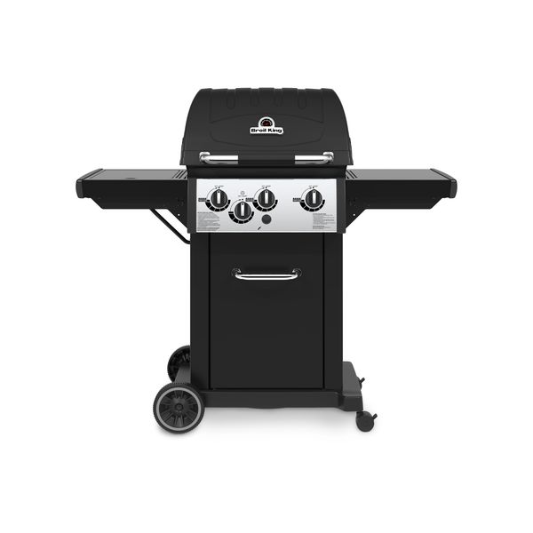 grill royal 340 broil king