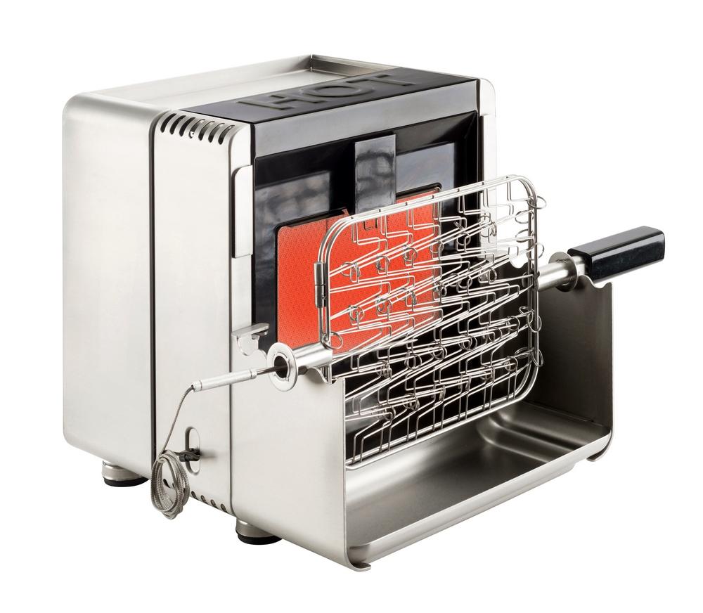 grill gazowy landmann 800